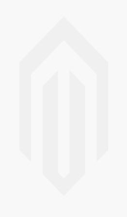 Velo lightweight cordless backpack vacuum