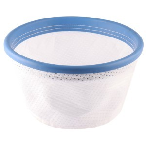 Image of Reusable SMS dust bag 5L (white)
