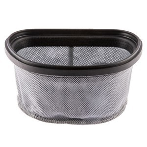 Image of Reusable SMS dust bag 2.5L (grey)