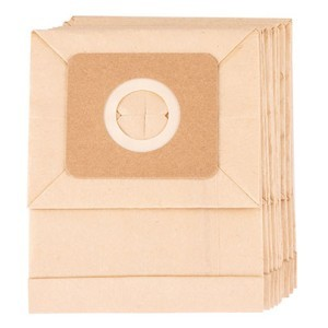Image of Disposable paper sealed dust bag 2.5L (10pk)
