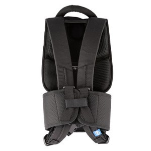 Image of Harness