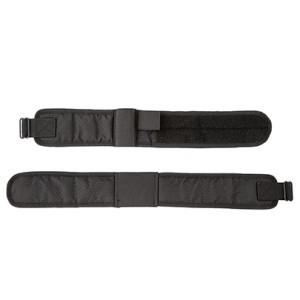 Image of Harness waistband