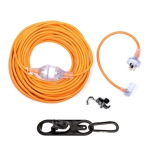Image of Cord and lead service kit